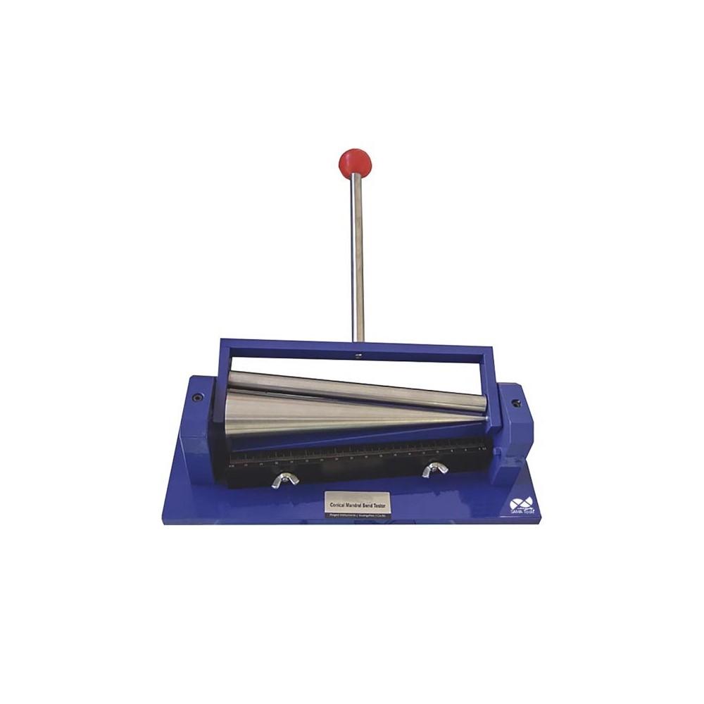 Strumenti per misurare l'elasticità dei rivestimenti