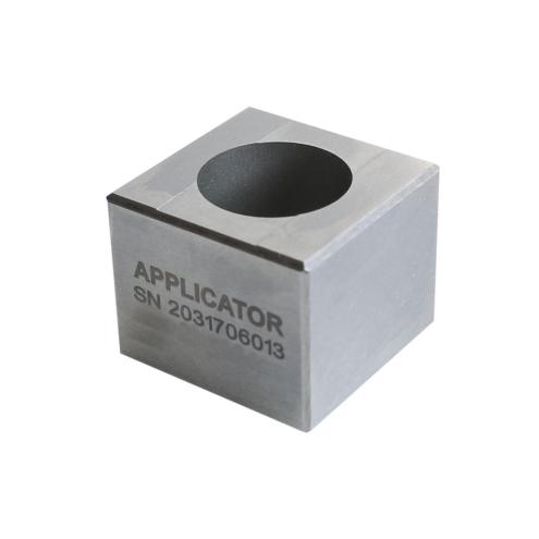 strumenti per applicazione di film