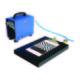 strumenti per applicare film