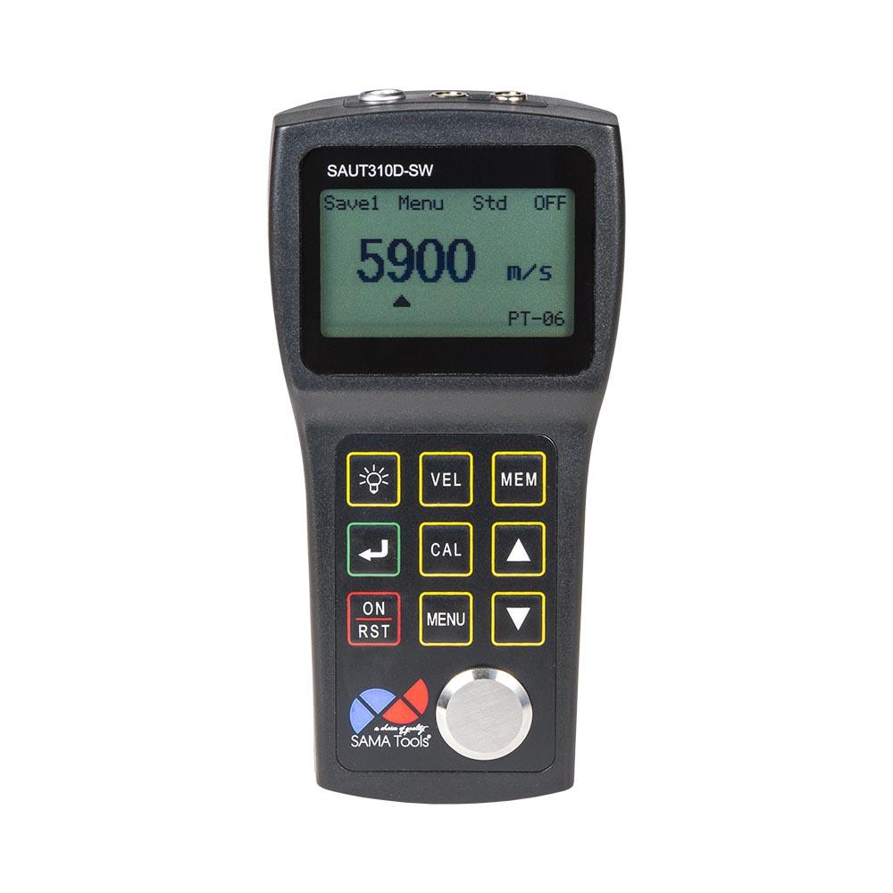 strumenti per misurare lo spessore dei rivestimenti