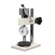 strumenti per misurare la durezza dei materiali