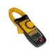 strumenti di misura per il settore elettrico