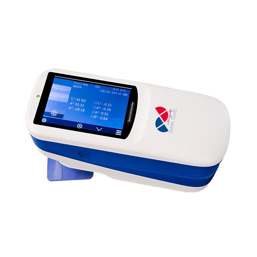 Spettrofotometri - SAGT559 SAGT560