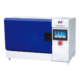 Camera invecchiamento UV I UV Light Accelerated Aging Test Chamber - SAUV852