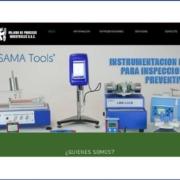 Ottimizzare i processi industriali Mejora
