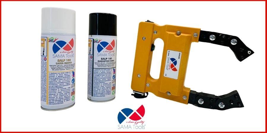 AC_DC magnetic detector - SAYK390