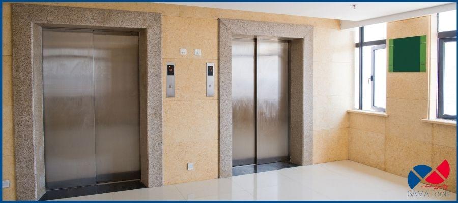 Verifiche periodiche ascensori