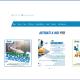Sidelmed Spa organismo di ispezione e certificazione evidenza